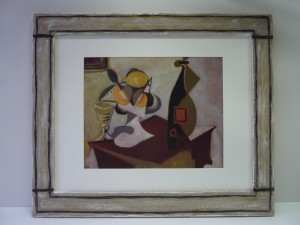 Slonderangebote Picasso