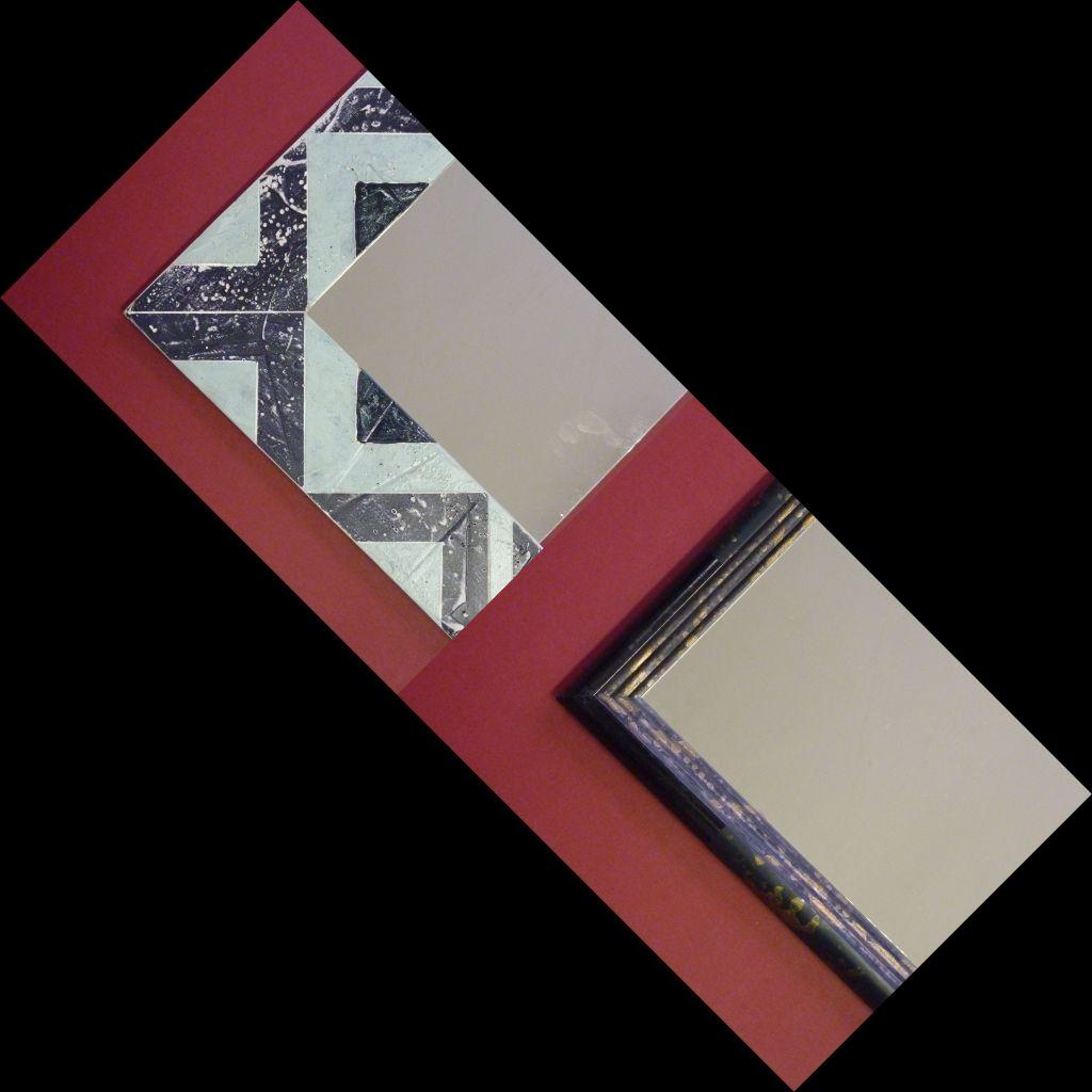 spiegel2ecken1